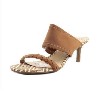 Impo Sandals NWOT